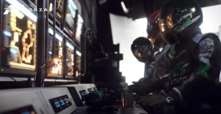 Forza Motorsport - Tráiler de Anuncio | Xbox Showcase 2020