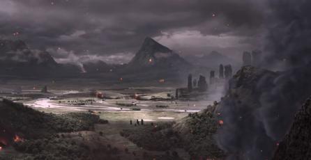 <em>Avowed</em> es el nuevo RPG de Obsidian; será en primera persona