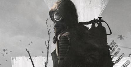 <em>S.T.A.L.K.E.R. 2</em> llegará primero a Xbox Series X en consolas