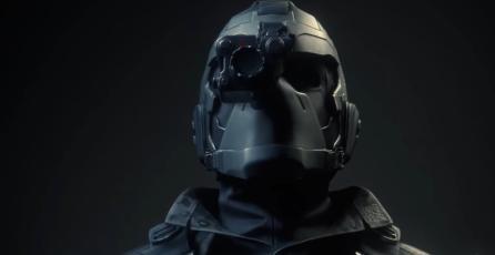 CrossfireX - Tráiler Campaña en solitario | Xbox Showcase 2020