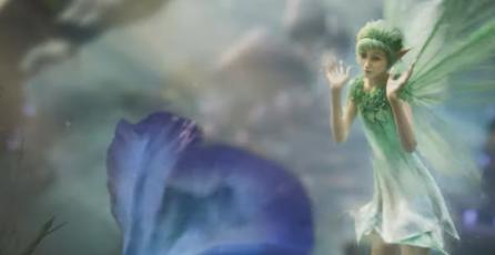 Fable - Tráiler de Anuncio | Xbox Showcase 2020
