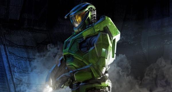Xbox Series X: <em>Halo Infinite</em> debutará sin ray tracing; llegará en un update