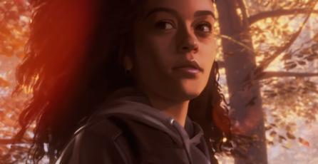 <em>As Dusk Falls</em> es la nueva propuesta narrativa exclusiva de Xbox Series X y PC
