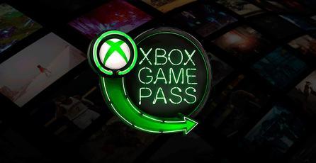 Todos estos juegos del Xbox Game Showcase llegarán a Game Pass