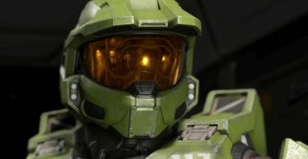 <em>Halo Infinite</em> | Campaign Gameplay Trailer