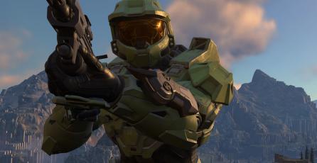 <em>Halo Infinite</em> estará hecho para fans y novatos; Game Pass influyó en el desarrollo