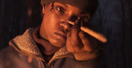 <em>State of Decay 3</em> tardará en llegar a Xbox Series X por esta razón