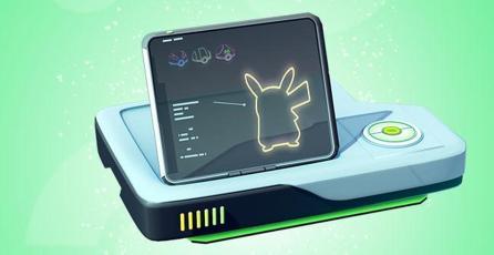 <em>Pokémon GO</em>: ¡Por fin! Ya es posible ampliar el almacenamiento Pokémon