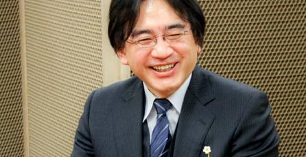 ¡Confirmado! El libro dedicado a Satoru Iwata llegará a Occidente