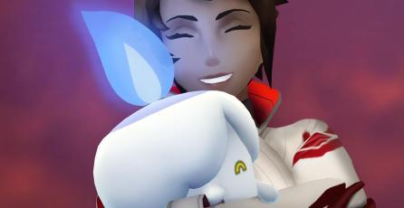 <em>Pokémon GO</em>: Niantic elevará el límite del nivel de entrenador