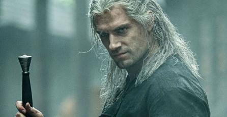 REPORTE: filmación de <em>The Witcher</em> se reactivará en unos días