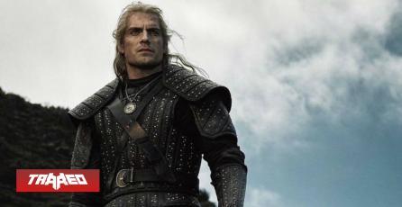 Netflix ha anunciado que producirá un spin-off de The Witcher
