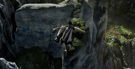 PlayStation 5: <em>Project Athia</em>, lo nuevo de Square Enix, será de mundo abierto