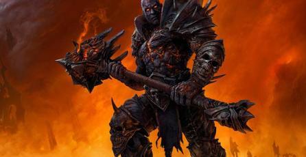 Nueva pista parece indicar que <em>World of Warcraft</em> está en camino a Xbox Series X