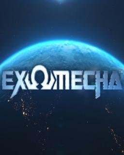 ExoMecha