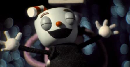 <em>Cuphead</em> - Trailer de lanzamiento PlayStation 4