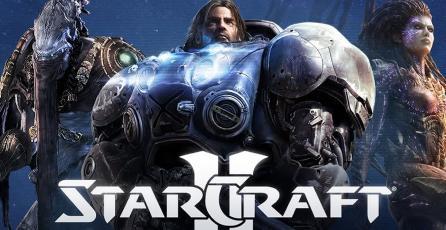 <em>StarCraft II</em>: Blizzard celebra los 10 años del RTS con nuevo contenido