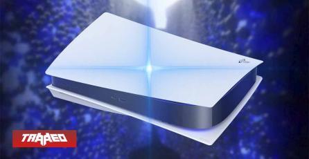 El PlayStation 5 te permitirá abrir el juego en el menú, nivel o actividad que quieras ¡sin cargas!
