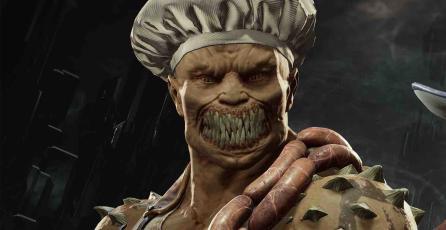 <em>Mortal Kombat 11: Aftermath</em> recibirá atuendos de verano para 3 personajes