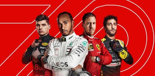 <em>F1 2020</em>