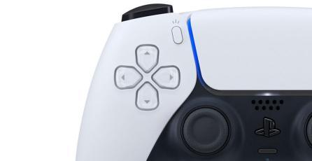 PlayStation 5: Sony anuncia televisores con 4K y 120 fps listos para su nueva consola