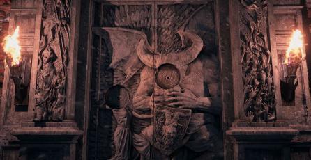 <em>Resident Evil Village</em>: filtran supuestos detalles de enemigos, armas y VR