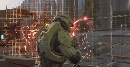 <em>Halo Infinite</em>: Razer y 343i lanzarán periféricos del título para Xbox Series X
