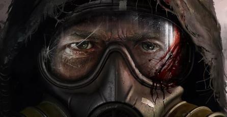 <em>S.T.A.L.K.E.R. 2</em> tendrá ray tracing y correrá a 4K en Xbox Series X