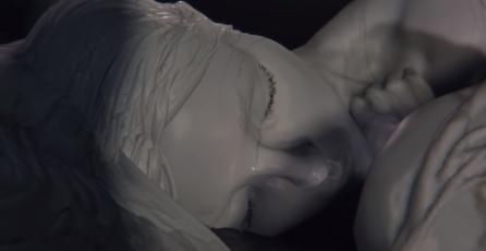 La cantante Noah Cyrus lanza video musical hecho completamente en <em>Dreams</em>