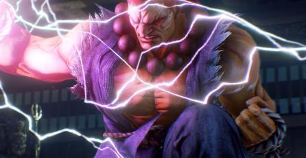 Tras cancelación de EVO, desarrolladoras de juegos de pelea organizarán un stream