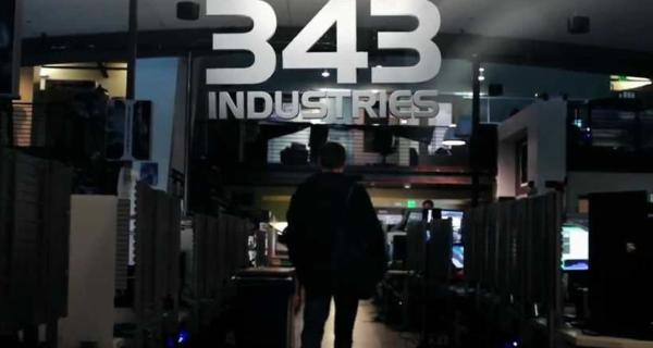 Acusan a 343i y al proyecto <em>Halo Infinite</em> de ser un desastre