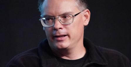 Tim Sweeney se lanza contra Apple y su cobro de comisiones