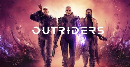 Compañía de <em>Bulletstorm</em> prepara un nuevo juego para PlayStation 5 y Xbox Series X