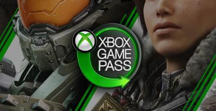 Xbox Game Pass: estos 4 increíbles juegos llegaron hoy al servicio