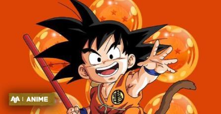 Japoneses eligieron los 10 animes que podrían ver para siempre