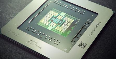 AMD asegura los componentes para PS5 y Xbox Series X estarán listos a tiempo