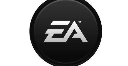 Electronic Arts reconoce interés en comprar más equipos de desarrollo