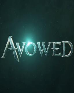 Avowed