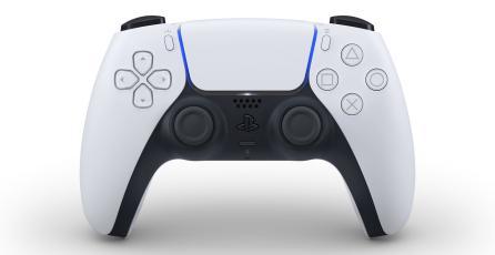 El DualSense de PS5 sorprendió a desarrolladores de <em>Ghostwire:Tokyo</em>