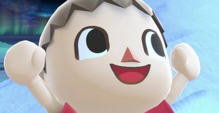 <em>Animal Crossing: New Horizons</em> lidera en Japón tras recuperarse poderosamente