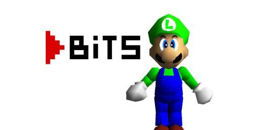 ¡Nintendo hackeado!