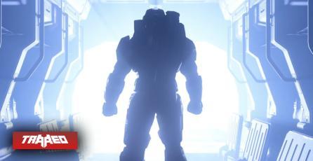 La versión multijugador de Halo Infinite sería gratuita y a 120fps
