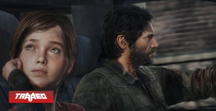 Serie de The Last of Us sería fiel al juego según su director