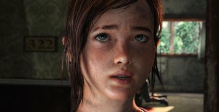 La serie de <em>The Last of Us</em> expandirá y mejorará la historia del juego