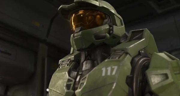 Es oficial: el multijugador de <em>Halo Infinite </em>será gratuito para todos