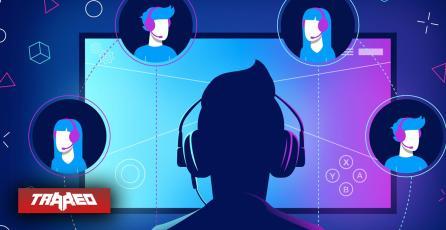 Radiografía al Gamer: Juega a la hora que puede y prefiere el té al alcohol o energéticas