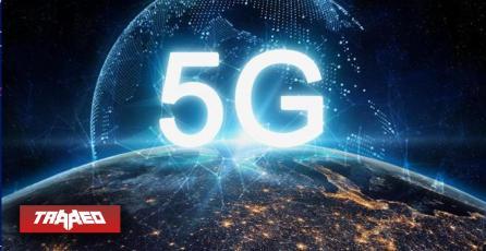 Gobierno de Chile anuncia inicio de licitaciones para incorporar tecnología 5G en el país