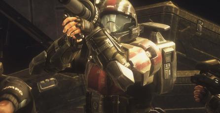 La Beta de <em>Halo 3: ODST</em> para PC iniciará pronto con todo este contenido