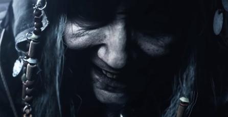 Aparecen detalles de un nuevo tipo de enemigo en <em>Resident Evil Village</em>