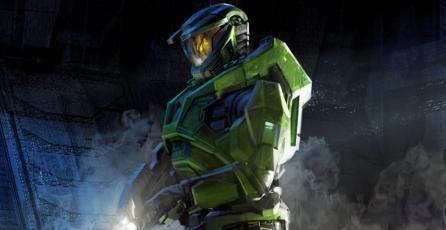 Por esta razón fans creen que <em>Halo Infinite </em>tendrá Battle Royale, pero no te emociones